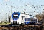 NEX 359 + 859 Köln-Kalk Nord 2015-11-21-02.jpg