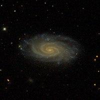 NGC4246 - SDSS DR14.jpg