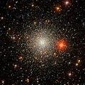 NGC6934 - SDSS DR14 (panorama).jpg