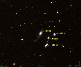 Image illustrative de l'article NGC 92