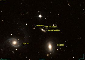 Image illustrative de l'article NGC 970