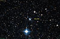 NGC 1649 DSS.jpg