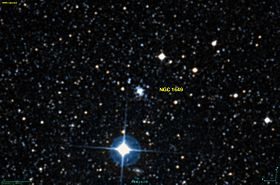 Image illustrative de l'article NGC 1649