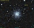 NGC 288 PanS.jpg