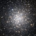 NGC 5986 Hubble WikiSky.jpg