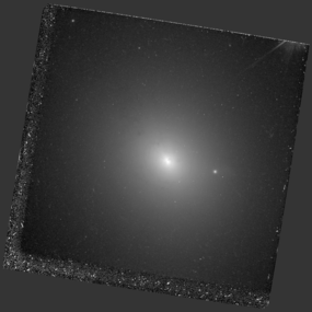 NGC 6776 hst 06587 555.png