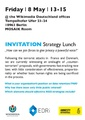 NGO Networking Lunch.pdf