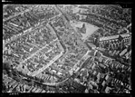 NIMH - 2011 - 0148 - Aerial photograph of Gouda, The Netherlands - 1920 - 1940.jpg