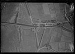 NIMH - 2011 - 1073 - Aerial photograph of Roode Vaart, The Netherlands - 1920 - 1940.jpg