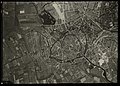 NIMH - 2011 - 3554 - Aerial photograph of Amersfoort, The Netherlands.jpg