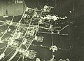 NIMH - 2155 004683 - Aerial photograph of Den Dolder, The Netherlands.jpg