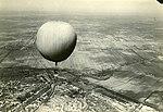 NIMH - 2155 042913 - Aerial photograph of Utrecht, The Netherlands.jpg