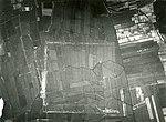 NIMH - 2155 080388 - Aerial photograph of Valkenburg (ZH), The Netherlands.jpg