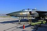 NJ-22 Orao 25530.jpg