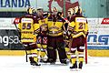 NLA, Rapperswil-Jona Lakers vs. Genève-Servette HC, 14th November 2014 90.JPG