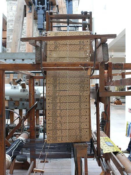 Description NMS Jacquard loom 2.JPG