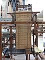 NMS Jacquard loom 2.JPG