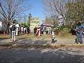 NOLA Fringe 2011 Plessey Park B.JPG