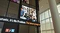 NPR Headquarters Building Tour 33234 (10714401743).jpg