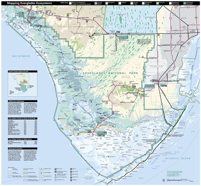 File:NPS everglades-map.pdf