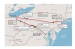 NPS flight-93-route-map.pdf