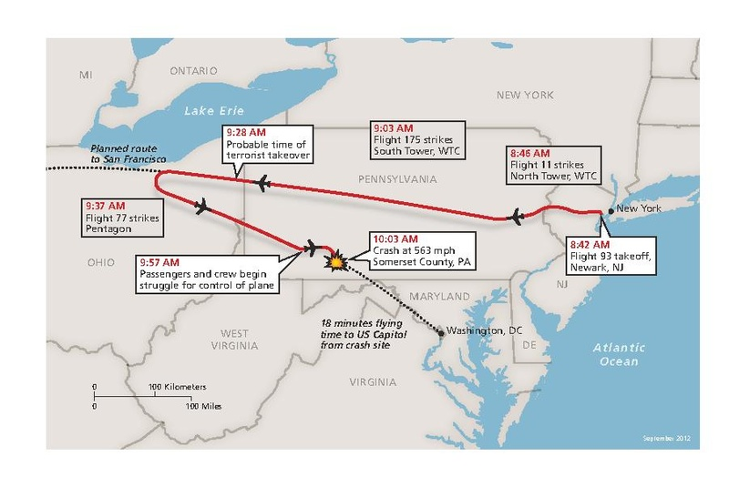 American Airlines Route Map Pdf: Us Airways Map Pdf At Codeve.org