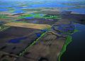NRCSSD01011 - South Dakota (6041)(NRCS Photo Gallery).jpg
