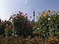 NRW, Dortmund - Fernsehturm Florian 08.jpg