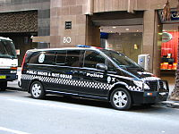 "NSWPF PORS ""X-RAY"" MB VITO van - Flickr - Highway Patrol Images (1).jpg"
