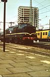 NS 1211 Utrecht CS.jpg
