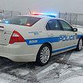 NYC Sanitation Police Patrol Vehicle.jpg