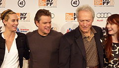 "NYFF 2010 ""Hereafter"" Press Conference.jpg"