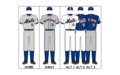 NY Mets uniforms.png
