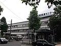 Nagoya City Tobu Medicine Center 20140714.JPG