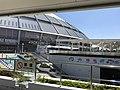 Nagoya Dome 2018-09-19.jpg