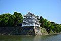 Nagoya castle2.JPG