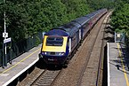Nailsea and Backwell railway station MMB C4 43177.jpg