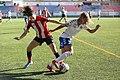 Naima contra Athletic B.jpg