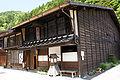 Nakasendo Narai-juku10n3200.jpg