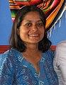 Nalini Ambady 2009.jpg