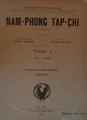 Nam Phong Tap Chi 1.pdf
