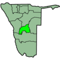Namibia Regions Khomas 250px.png