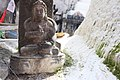 Namo Buddha 2017 24.jpg