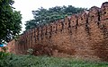 Nan city wall outside.jpg