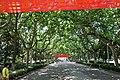 Nanjing University (9282148023).jpg