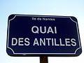 Nantes quai Antilles.jpg