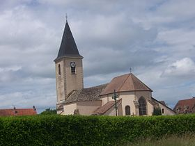 NantonChurch.JPG
