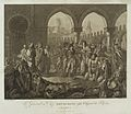 Napoleon visiting the plague-stricken at Jaffa Wellcome L0034931.jpg