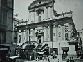 Napoli, Chiesa San Paolo Maggiore, 1900s.jpg