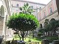 Napoli, museo archeologico (8105949353).jpg